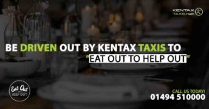 Eat-Out-To-Help-Out-Kentax-Taxis