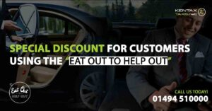 Special-Discount-Kentax-Taxis